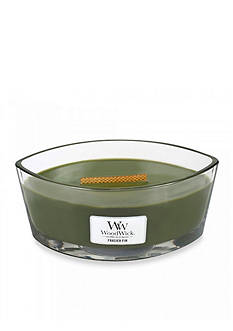 WoodWick® HearthWick Flame® Candle