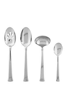 Lenox® Eternal 4-Piece Hostess Set