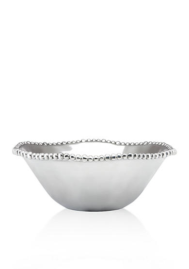 Lenox® Organics Bead Serving Bowl