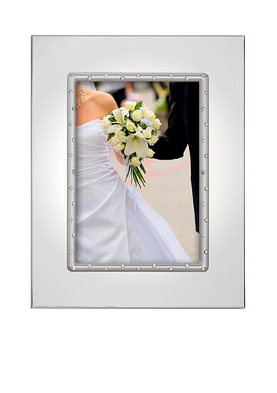 Lenox® Devotion 5-in. x 7-in. Frame