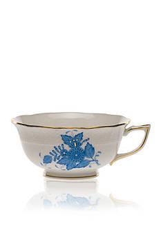 Herend 8-oz. Tea Cup