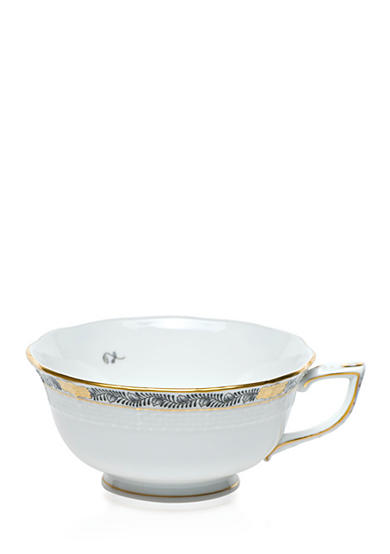 Herend Chinese Bouquet Garland Tea Cup - 8-oz.