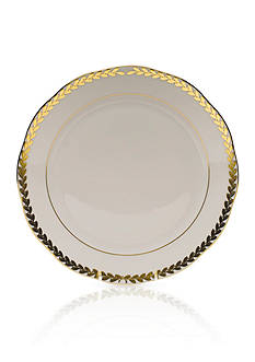 Herend 10.5-in. Dinner Plate