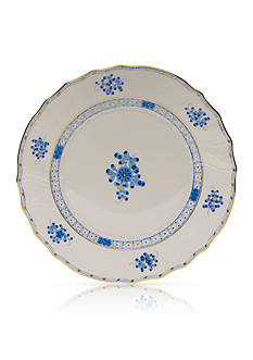 Herend Dinner Plate - 10.5-in.