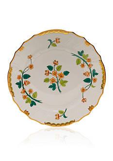 Herend Livia Dinner Plate