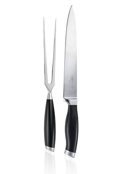 Calphalon® Contemporary 2-Piece Carving Knife Set
