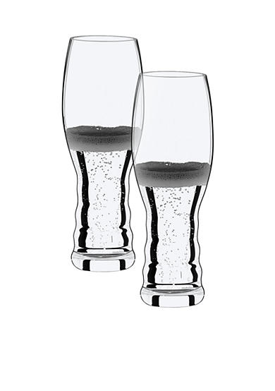 Riedel O Champagne Set of 2 Glasses
