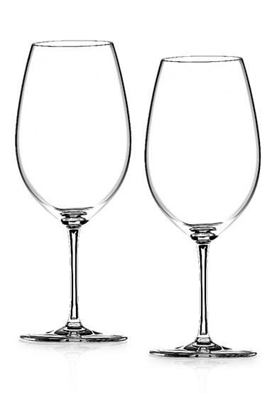 Riedel Vinum Syrah/Shiraz Set of 2 Glasses