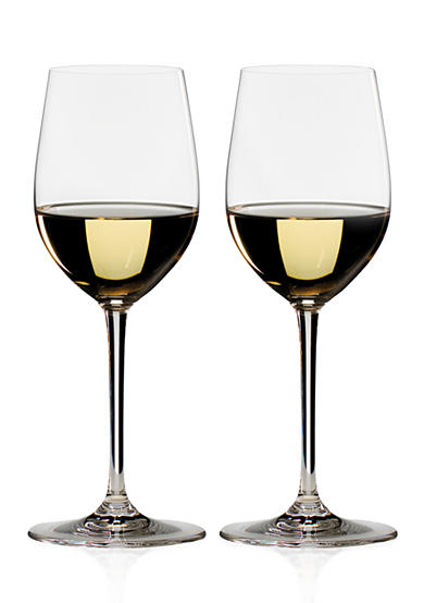 Riedel Vinum XL Viogner/Chardonnay Set of 2 Glasses