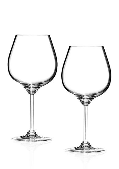 Riedel Wine Pinot / Nebbiolo Set of 2 Glasses