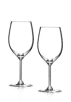 Riedel Wine Cabernet/ Merlot Set of 2 Glasses