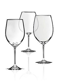Riedel Vinum Collection