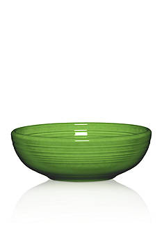 Fiesta® Medium Bistro Bowl 38-oz.