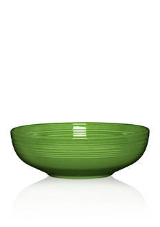 Fiesta® Large Bistro Bowl 68-oz.