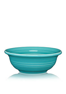 Fiesta Fruit/Salsa Bowl, 9-oz.