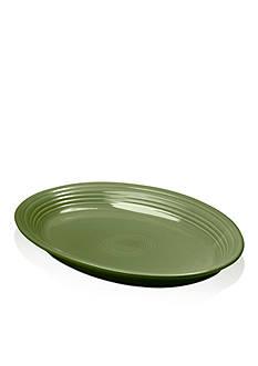 Fiesta® Large Oval Platter