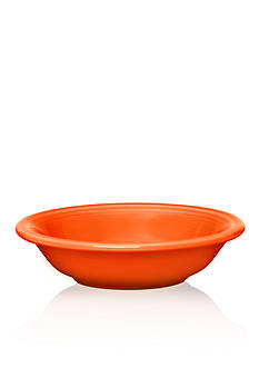 Fiesta® Fruit Bowl 6.25-oz.