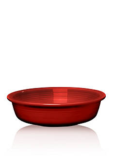 Fiesta® Medium Bowl 19-oz.