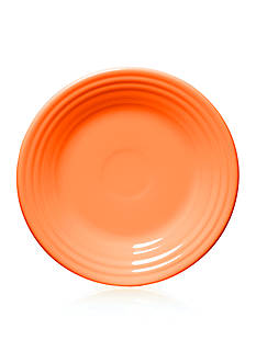 Fiesta® Luncheon Plate 9-in.