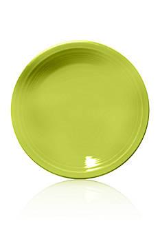 Fiesta Luncheon Plate 9-in.