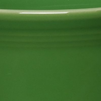 Solid Color Dinnerware: Shamrock Fiesta Java Mug 12-oz.