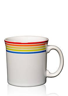 Fiesta Rainbow Java Mug