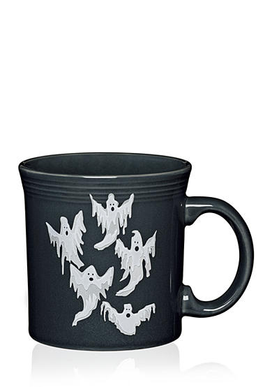 Fiesta® Halloween Collection Mug