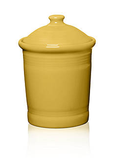 Fiesta Small Canister 1-qt.
