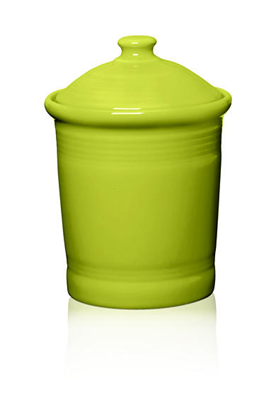 Fiesta® Small Canister 1-qt.