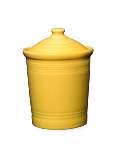 Fiesta Medium Canister 2-qt.