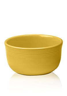 Fiesta® Gusto Bowl 23-oz.
