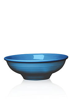 Fiesta Pedestal Bowl 64-oz.