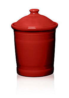 Fiesta Utility Jam Jar 14-oz.