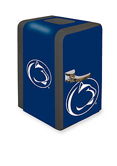 Boelter NCAA Penn State Nittany Lions Portable Party Refrigerator