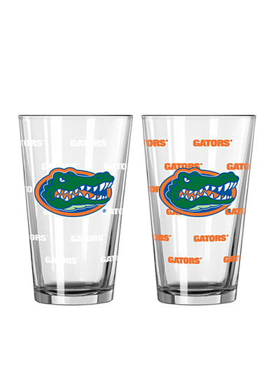 Florida Gators Color Changing Tumblers