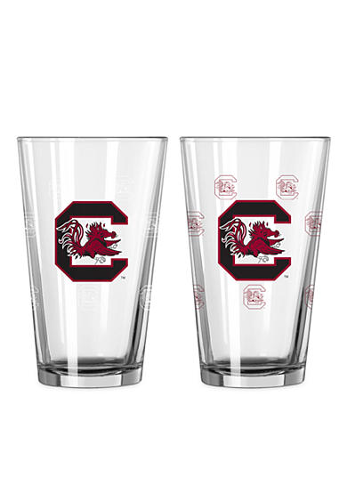 South Carolina Gamecocks Color Changing Tumblers