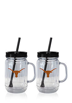 Texas Longhorn Gear