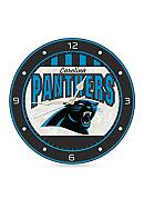 Memory Company NFL Carolina Panthers 12-in.