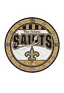 Memory Company NFL New Orleans Saints 12-in.