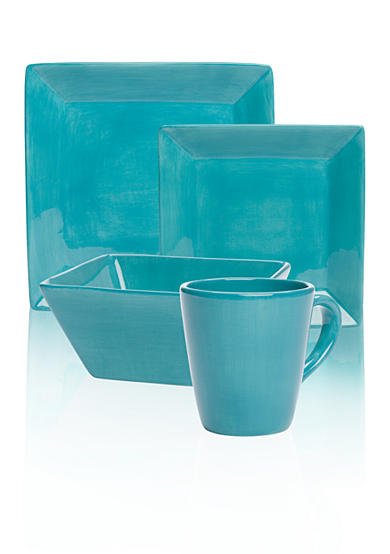 Home Accents® Caribe Turquoise