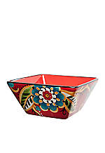 Emily Cereal Bowl 5.75-in. x 2.625-in.
