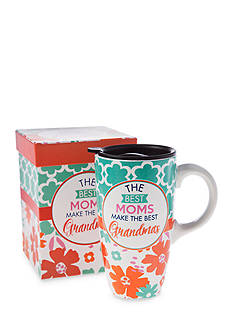 Home Accents® 20-oz. Grandma Latte Mug