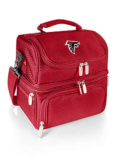 Picnic Time Atlanta Falcons Pranzo Lunch Tote