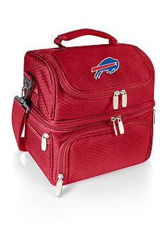 Picnic Time Buffalo Bills Pranzo Lunch Tote