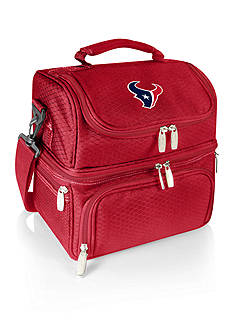 Picnic Time Houston Texans Pranzo Lunch Tote