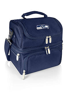 Picnic Time Seattle Seahawks Pranzo Lunch Tote