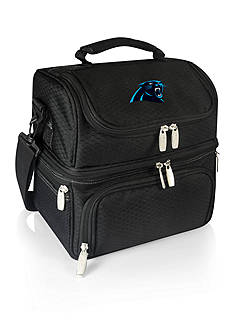 Picnic Time Carolina Panthers Pranzo Lunch Tote