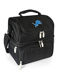 Picnic Time Detroit Lions Pranzo Lunch Tote