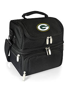 Picnic Time Green Bay Packers Pranzo Lunch Tote