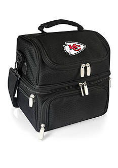 Picnic Time Kansas City Chiefs Pranzo Lunch Tote